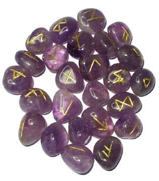 dans Runes