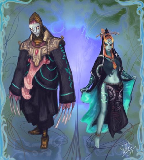 Personnages de Zelda Mod_article879178_1